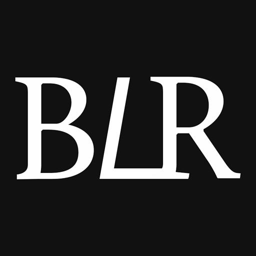 Bangsamoro Literary Review